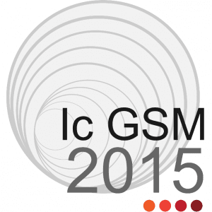 GSM-icon