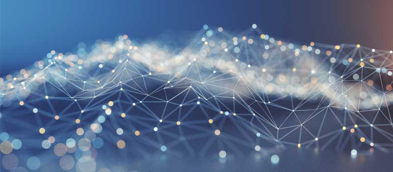 Wireless Mesh Sensor Networks and the Internet of Things