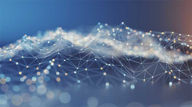 Wireless Mesh Sensor Networks: When Redundancy is a Good Thing